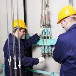 Что включает техническое обслуживание лифтов?