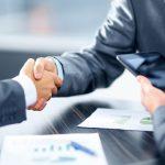 Доверительное управление недвижимостью: суть услуги