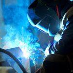 Требования безопасности при технической эксплуатации в строительстве