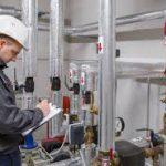 Зачем нужно заказывать техническое обслуживание сооружений в хорошей компании?