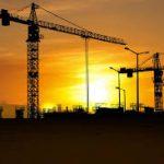 Что проверяет государственная комиссия при сдаче строительства в эксплуатацию?