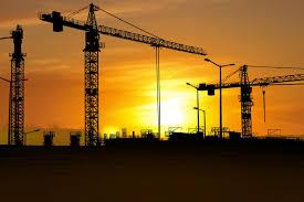 Что проверяет государственная комиссия при сдаче строительства в эксплуатацию
