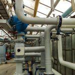 Что входит в ремонт и обслуживание инженерных систем