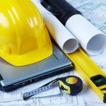 От чего зависит цена на консультации по строительству