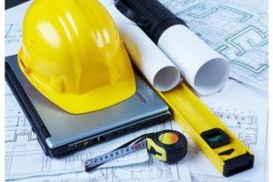 Консультации по строительству в компании AKTAVEST