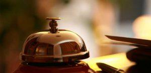 Обслуживание гостиниц на аутсорсинге особенности и преимущества