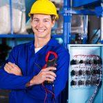 Основные разновидности электроизмерительных работ