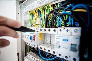 От чего зависит работа системы технической эксплуатации зданий