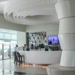 Стандарты обслуживания гостиниц