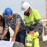 Что входит в техническую эксплуатацию объектов строительства