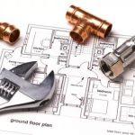 Ведение документации по технической эксплуатации сооружений