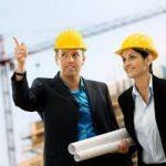 Что включают консультации по строительству?