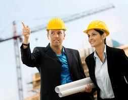 Зачем нужны консультации по строительству