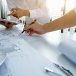 Преимущества экспертизы проектных решений