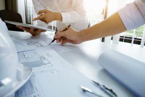 Зачем нужна экспертиза проектных решений
