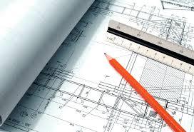 Цели и задачи проектирования инженерных систем