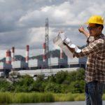 Цели и задачи технической эксплуатации зданий и сооружений