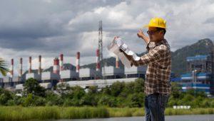 Этапы и объем работ в рамках технической эксплуатации зданий и сооружений