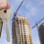 Конкретные преимущества консультации по строительству