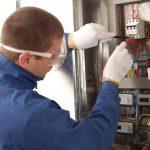 Что входит в ремонт внутридомовых инженерных систем