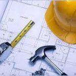 Когда и где заказывать консультации по строительству