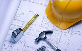 Зачем вам нужны консультации по строительству
