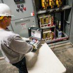 Электроизмерительные работы: особенности и элементы электросети