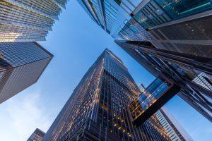 Есть ли риски при доверительном управлении недвижимостью в Москве