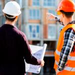 Консультации по строительству на подготовительном этапе