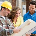 Нужны ли консультации по строительству частным застройщикам?