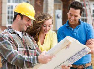 Нужны ли консультации по строительству частным застройщикам