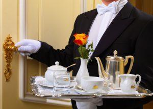 Особенности обслуживания в отелях длительного проживания
