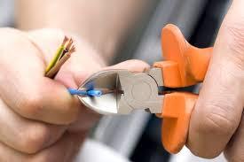 Профессиональная организация технической эксплуатации объекта от компании AKTAVEST