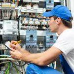 Почему выгодно заказать техническое обслуживание зданий в компании AKTAVEST?