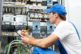 Техническое обслуживание зданий ремонт, осмотры, модернизация