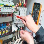 Методы проведения электроизмерительных работ