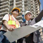Зачем нужна приемка в эксплуатацию законченных строительством объектов