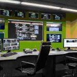 Что такое управление инженерными системами