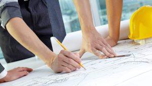 Что такое анализ проектных решений