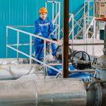 Преимущества технического контроля состояния объектов от компании AKTAVEST